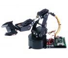 Bras robotisé AL5A-NS