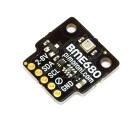 Capteur environnemental BME680 PIM357