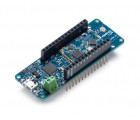 Carte Arduino MKR FOX 1200