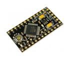 Carte DFRduino Pro Mini DFR0159
