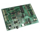 Carte interface 33 E/S K8061