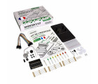 Inventor's Kit pour micro:bit 5603