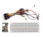 Kit plaque de montage SD80A