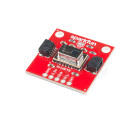 Matrice Grid-EYE IR AMG8833 SEN14607