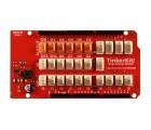 Mega Sensor Shield TinkerKit