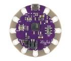 Module ATMega32U4 LilyPad USB DEV-12049