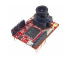 Module caméra OpenMV