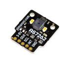 Module capteur de couleurs PIM412