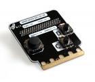 Module contrôleur en kit 1up:bit
