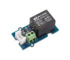 Module relais Grove 103020005
