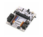 Module Robit EF03413