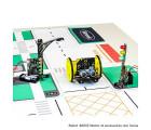 Piste pour robots :MOVE Mat Line 46165