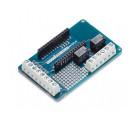 Protoshield à relais pour MKR1000 TSX00003