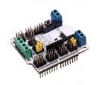 Shield capteurs Freaduino EF02011