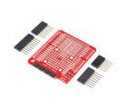 Shield Qwiic pour Nano DEV-14352