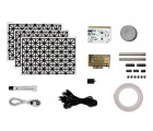 Touch Board Pro Kit SKU5303