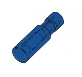 Cosses cylindriques femelles