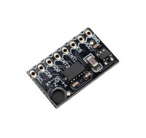 Module accéléromètre 3 axes SEN0032