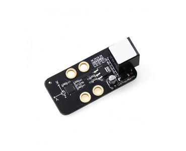 Accéléromètre pour mBot MB-11012