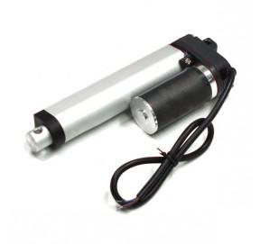 Actionneur 100 mm - 12 Vcc