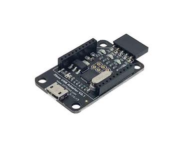 Adapateur Xbee - USB V2 DFR0174