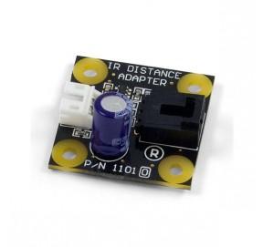 Adaptateur 1101 pour capteurs Sharp