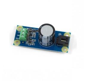 Adaptateur 1144_0 pour capteur 12 Vcc