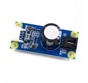 Adaptateur 1145_0 pour capteur ±12V