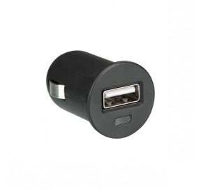 Adaptateur allume-cigare USB