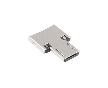 Adaptateur Data OTG micro USB