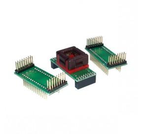 Adaptateur DIP32-PLCC32