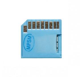 Adaptateur microSD