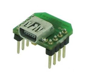 Adaptateur USB-UART