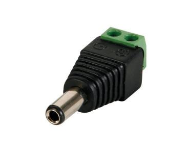 Adaptateur PCM18