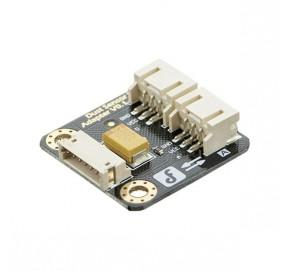 Adaptateur pour GP2Y1010AU0F DFR0280