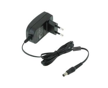 Adaptateur PS2410E