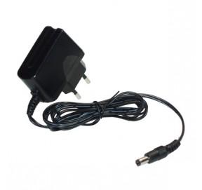 Adaptateur PS512S