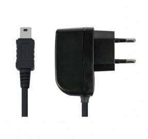 Adaptateur mini-USB