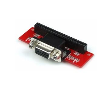 Adaptateur VGA 103990143
