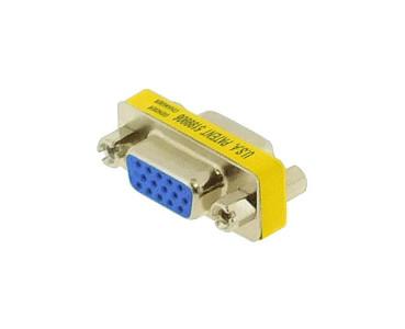 Adaptateur VGA F/F