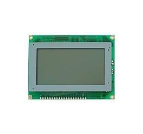 Afficheur graphique POB-LCD128