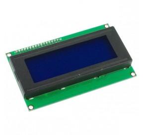 Afficheur LCD 4x20 DFR0154