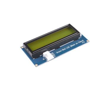 Afficheur LCD I2C Grove 104020113