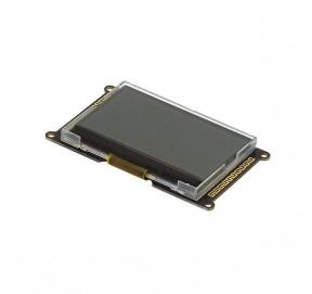 Afficheur LCD I2C Grove 114990502