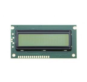 Afficheur LCD AXE133