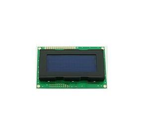 Afficheur LCD16481SB
