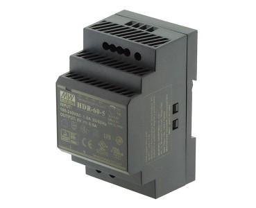 Alimentation HDR60-5