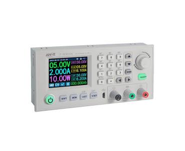 Alimentation programmable RD6006