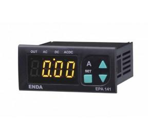 Module ampèremètre sans shunt EPA141R-SM