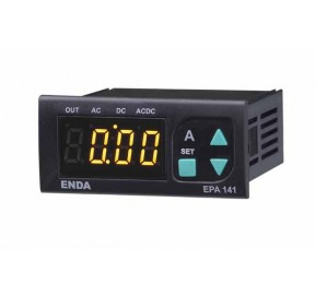 Module ampèremètre avec shunt EPA141S-230